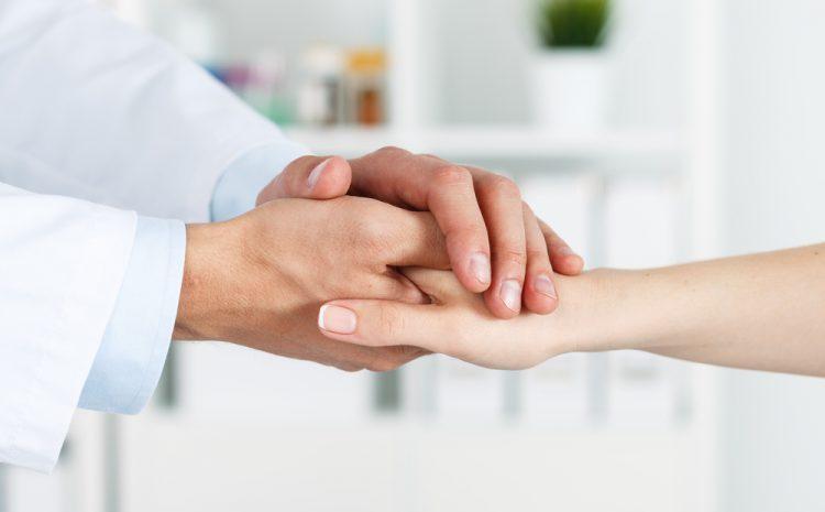 A importância da humanização no consultório odontológico Campinas